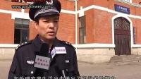 视频: http:www.xinhuanet.com