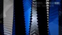 灯光 视频素材 AE素材 素材 背景 BOX LED VJ 大屏幕视频  动感