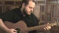 Andy McKee - All Laid Back and Stuff  指弹吉他大师