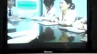 视频: 月朗国际全球招商负责人张亮老师13119140417 QQ178549187
