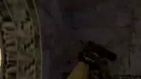 我的CS15视频小解 xiao xie