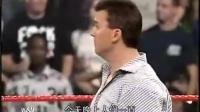 WWE PPV Unforgiven 杀无赦2003[中文字幕] 东莞影视网提