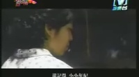 电臀舞娘��谷�新大碟热浪最新动人单曲同手同�_