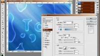 [PS]Photoshop CS3基础与实例教程第3版—透明水珠效果—透明水滴03