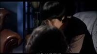 [66影视www.66ys.cn]国家宝藏之觐天宝匣01(高清晰DVD版)