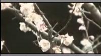 中国传世经典名画 33