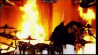 Dir en grey  the final  subbed (german)
