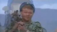 外国名歌200首的前苏联歌曲《青年近卫军》