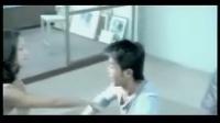 古天乐OSIM按摩椅广告