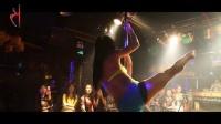 上海钢管舞 钢管舞学校  钢管舞  酒吧钢管舞 钢管舞培训  领舞