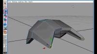 G092 Maya高级实例教程03