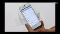 苹果5S PK 三星S5手机和苹果6对比 相差有多大