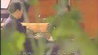 台湾省经典爱情剧:萧蔷林瑞阳刘德凯陈德容《一帘幽梦》18