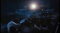 黑皮书 12月上映 预告片01