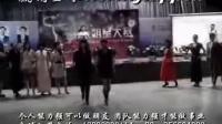 视频: 月朗国际月朗宝贝西安选拔赛(字幕)--全球招商QQ:356684898