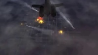 PS魂斗罗战争遗产(Contra Legacy Of War)游戏开始动画