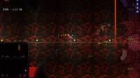 【字幕BGM】Terraria Boss Rush第⑤部分:血肉之墙