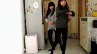 视频: 【Dance】(Stella) - 마리오네트 (Marionette) 舞蹈
