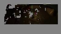 《神秘游戏引擎》之 山体制作