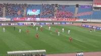 20140323力帆置业vs北京八喜