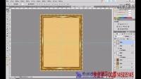 [PS]PS教程-photoshop cs6教程-PS基础视频-PS课程欣赏-VI制作户型图