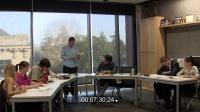 CDEN教学用BP辩论示范英文版