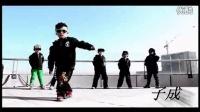 中国鬼步舞 鬼步舞高手 鬼步舞mv 鬼步舞视频
