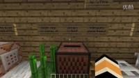 (我的世界-Minecraft)1.8预览版3D模型资源包