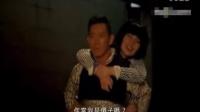 《豪情3D》曝剧照 杜汶泽与多名女艳星肉搏