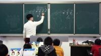 齐涛课堂会声会影_1