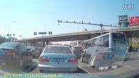[行车助手卫程A3行车记录仪在济南]美食美客酸奶吧