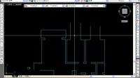 3dmax 3dmax入门教程 3dmax实例建模室内装修