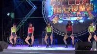 2014 最新台湾美女热舞 bar bar bar Channel V   01-20140326