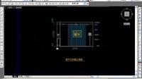 3dmax 2009 视频教程第一课s7