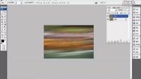 [PS]PS教程Photoshop滤镜制作照片动感特效视频教程