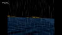 诺亚方舟 创世之旅  动画片