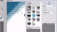 15.2.3 实战—用滤镜库制作抽丝效果照片_自定义转码_1280x720