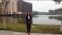 2016六合彩九龙符头诗兴趣发现-秀全中学-优酷网,视频高清在线观看2016化太岁符