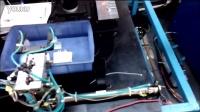 基安比软包电池机器人  超薄电池