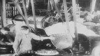 二十世纪震惊世界的发明(二) 140326