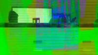 视频: 结核性骨髓炎 _金冠骨病專家QQ2036758799_85376601(0311)