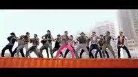 hindi songs...Chinta Ta Ta Chita Chita -_标清