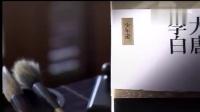 20140225《 爱悦读》文学历史【大唐李白 】采访张大春