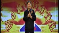 视频: 东升伟业A师国际系统启动大会