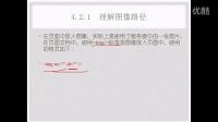 HTMLCSS网页理解图像路径