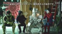 『超凡蜘蛛侠2』金爆CM【敌篇】