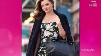 Is Miranda Kerr Taking Over the World _ Fashion Flash