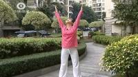孕妇产前瑜伽 孕妇产后身材恢复 孕妇练瑜伽 瑜伽垫怎么选