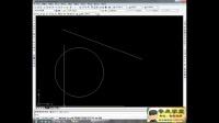 十天学会CAD教程零点学堂2007视频出品