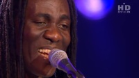 【BOSSA CHINA】Gerald Toto, Richard Bona  Louka Kanza